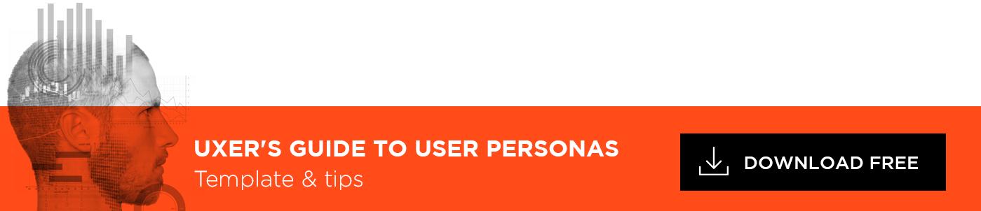 user-personas-banner-horizontal