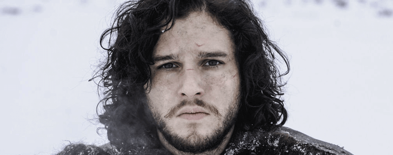 user-personas-game-of-thrones-1