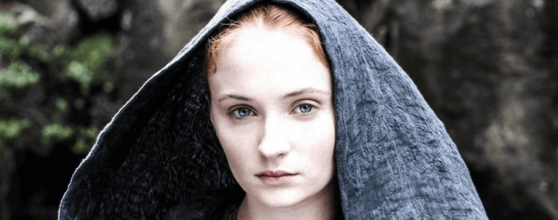 user-personas-game-of-thrones-2