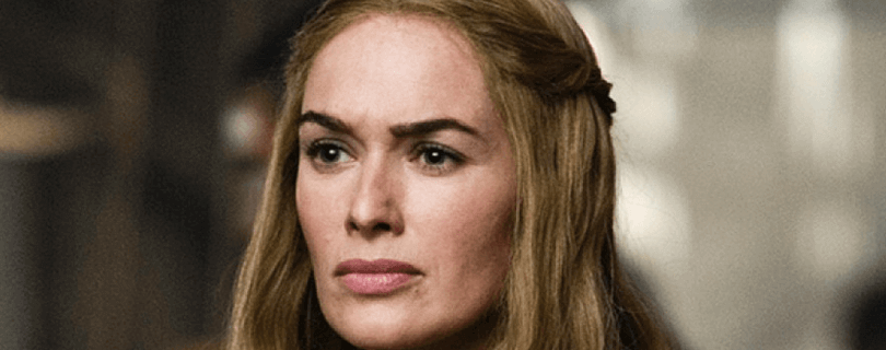user-personas-game-of-thrones-3