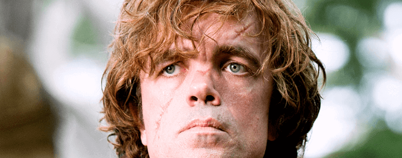 user-personas-game-of-thrones-4
