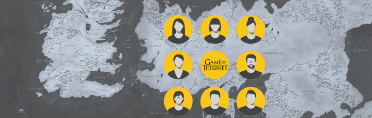 user-personas-game-of-thrones-header-1