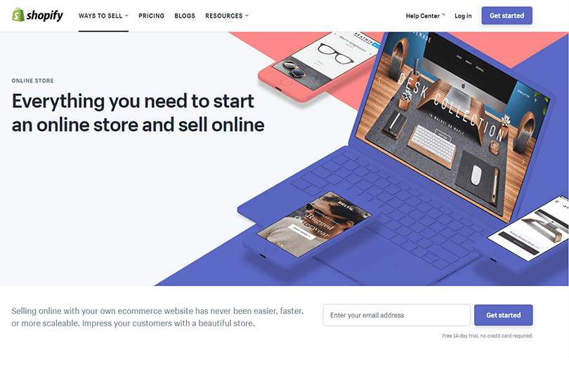 ux-landing-page-examples-shopify