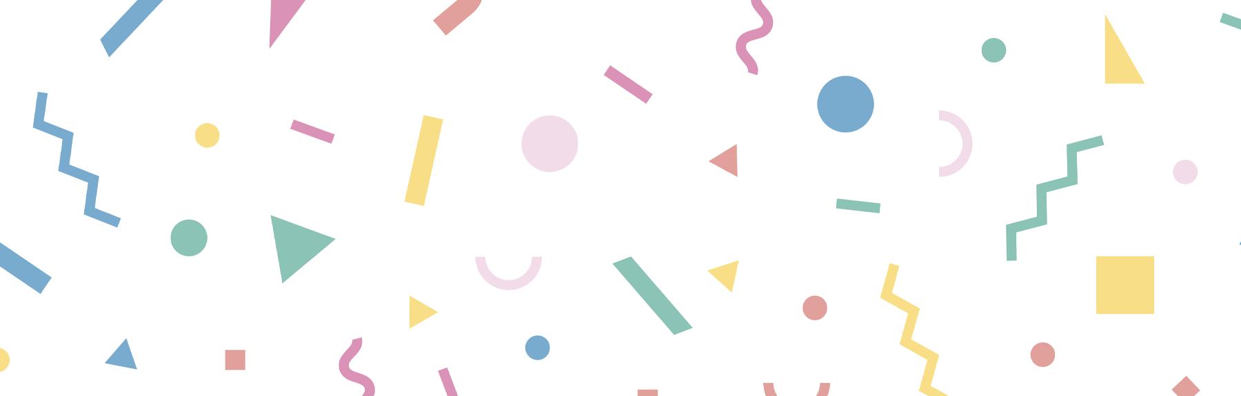4-ui-animations-to-prototype