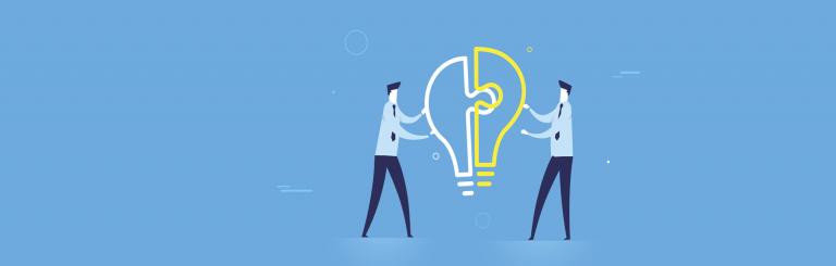 agile-collaboration-software-design-developer-workflow