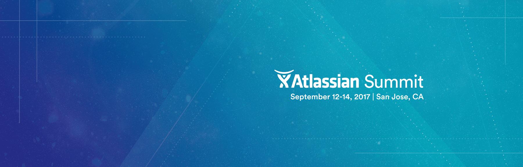 atlassian-summit-header