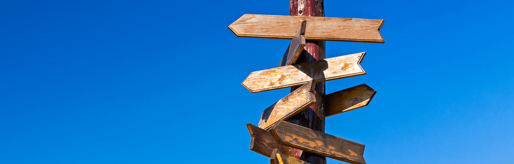 navigation-menu-prototyping-ui-patterns-header