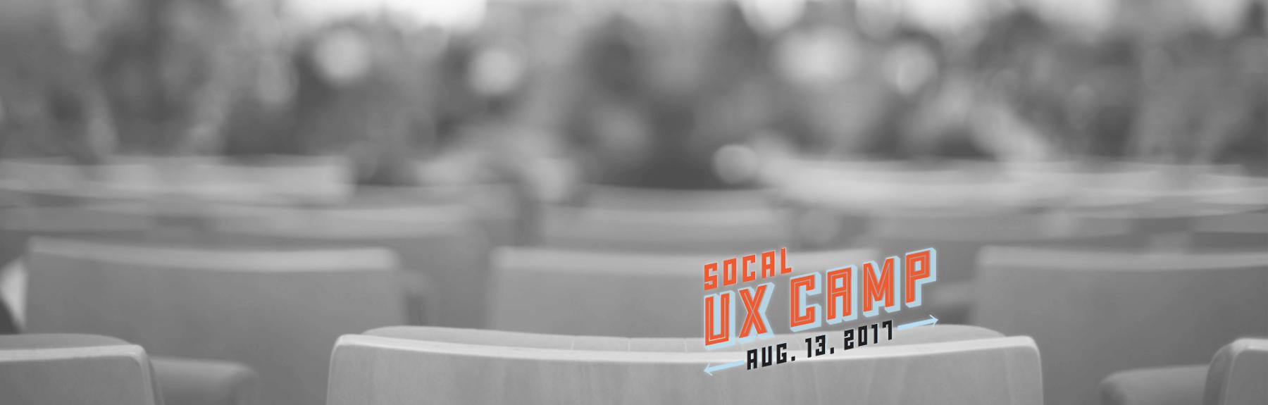socal-ux-camp-justinmind-prototyping-tool-sponsors-header