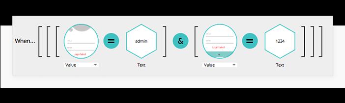 office-fabric-ui-framework-justinmind-expression
