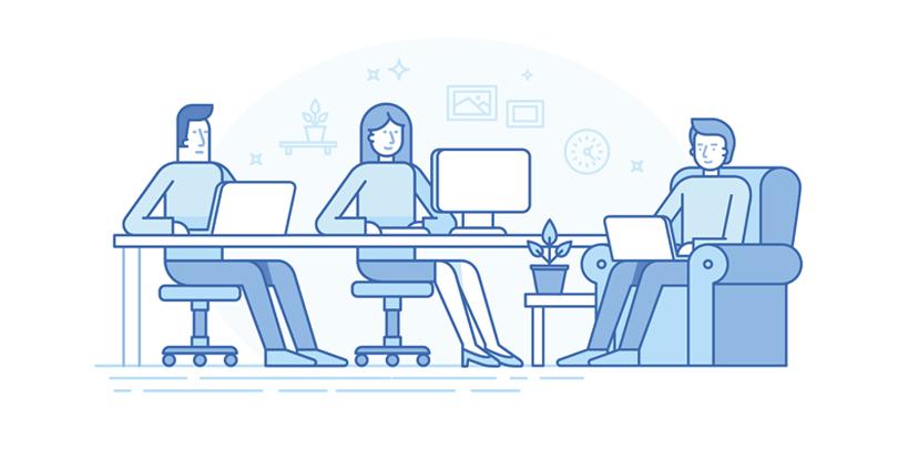 teaching-ux-design-collaboration