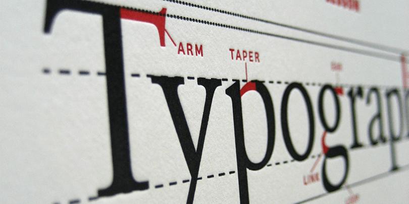 teaching-ux-design-typography