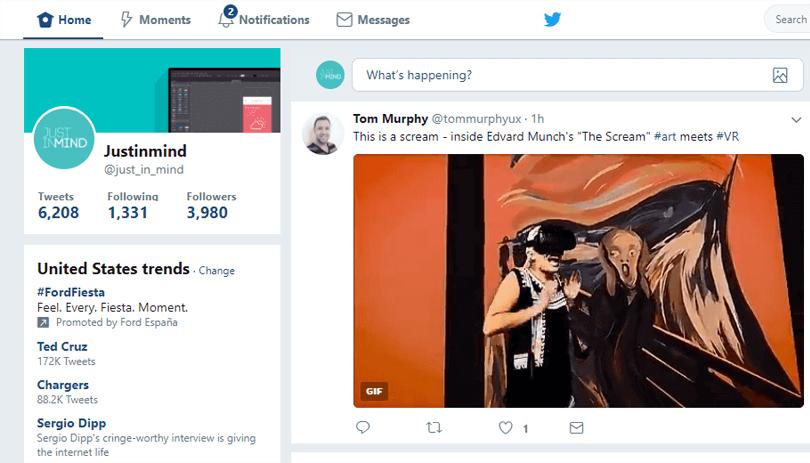 ui-design-responsive-design-trends-twitter