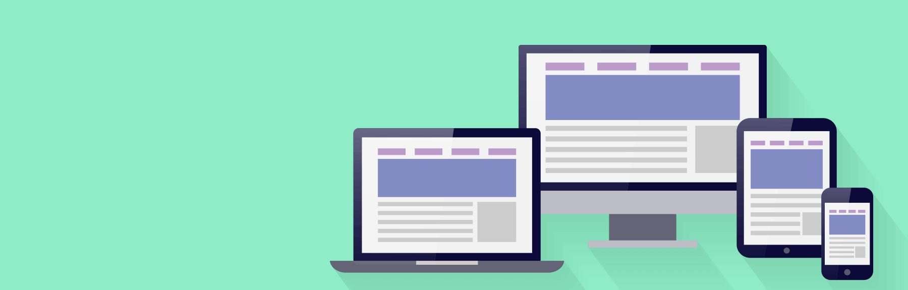 ui-design-responsive-web-design-trends-header