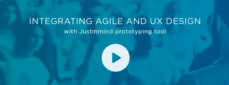 agile-ux-design-prototyping-tool