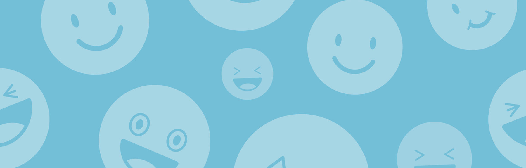 emoji-user-experience-design-header