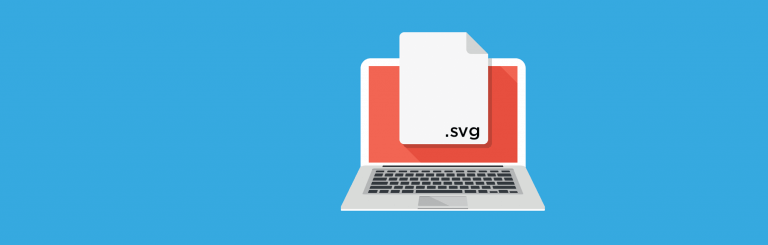 how-to-use-svg-files-header