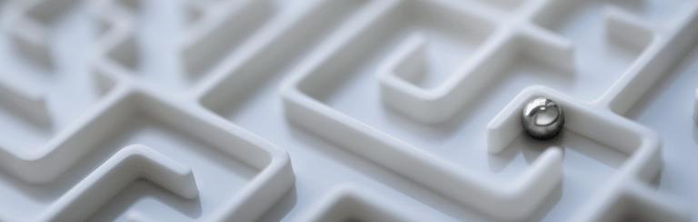 usability-testing-ux-design-header
