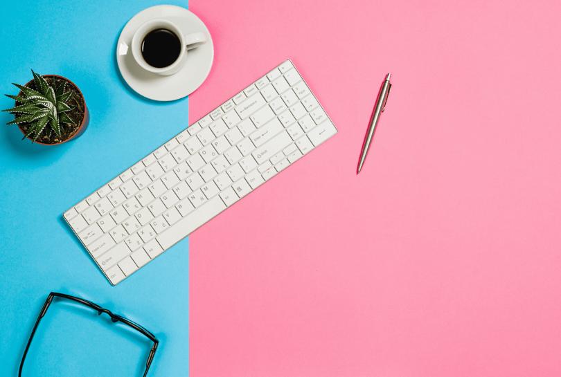 Designer desk - 50 free app design resources - Justinmind