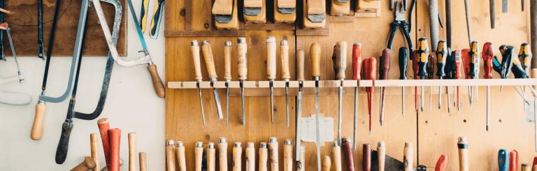 best-free-app-resources-ux-design-tool-inspiration-header