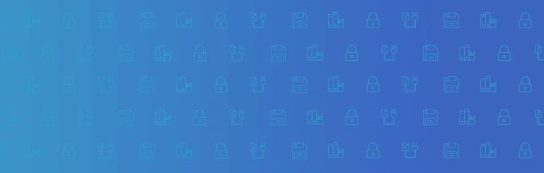 desktop-application-desktop-tools-for-designers-header