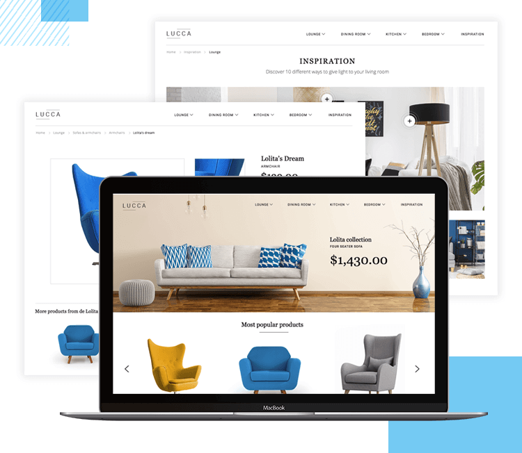 kendo-ui-library-widget-kit-justinmind-prototyping-tool
