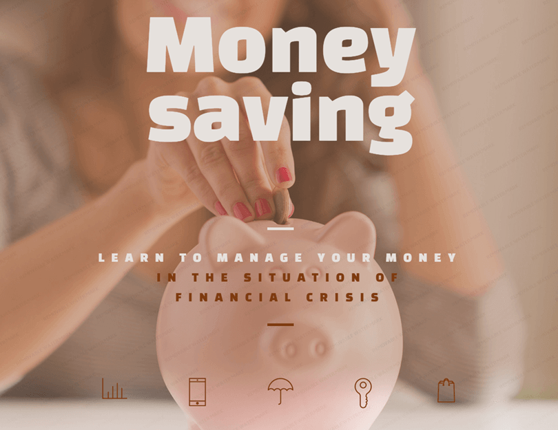 parallax-effect-parallax-scrolling-money-saving-1