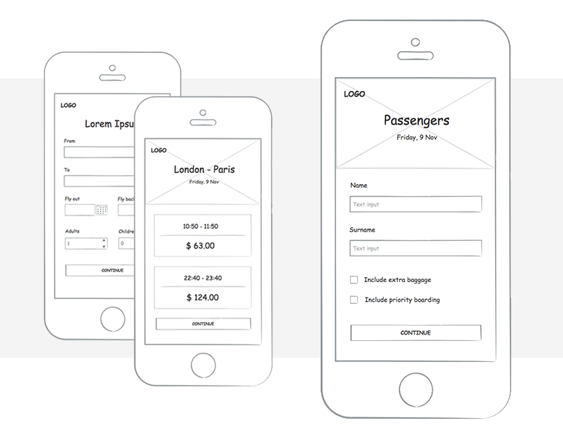 sketching-wireframe-justinmind-prototying-tool-justinmind-ui-kit