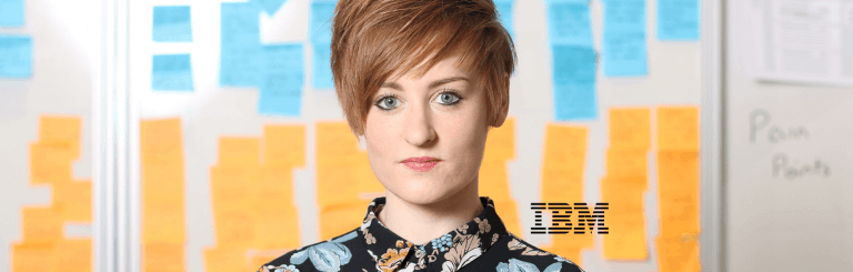 ux-design-user-experience-prototyping-ibm-lara-hanlon-header