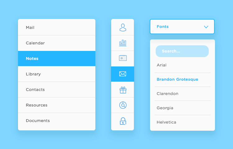 drop-down-menu-how-to-design-a-drop-down-menu-ux-design-header