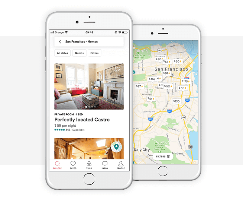 search-patterns-mobile-airbnb-views-2