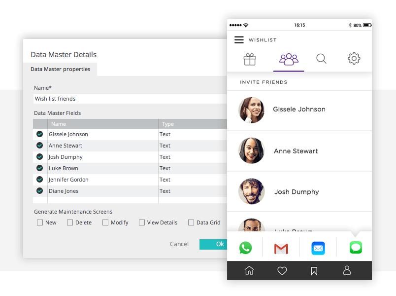 wishlist-app-best-wishlist-app-for-ios-data-list