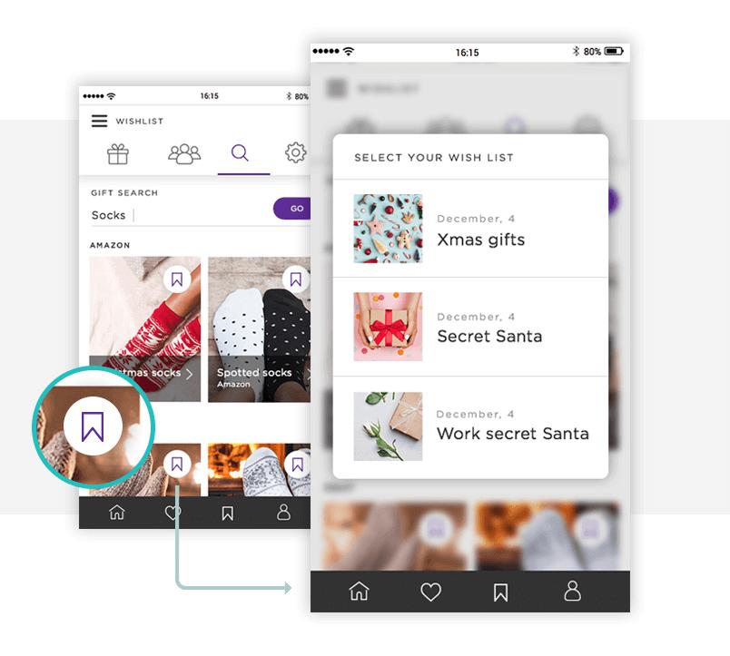 wishlist-app-best-wishlist-app-for-ios-favorite