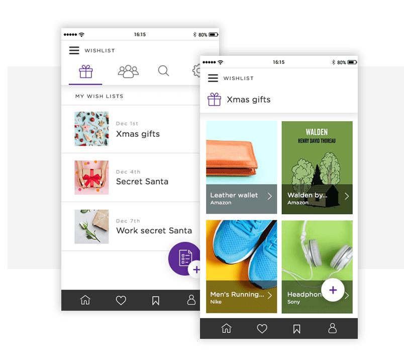 wishlist-app-best-wishlist-app-for-ios-home