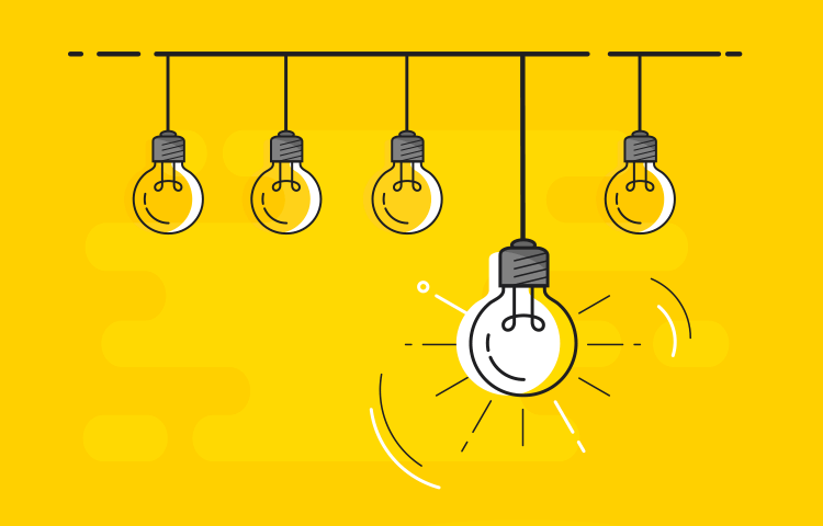 Top 4 benefits of custom prototyping in enterprise software
