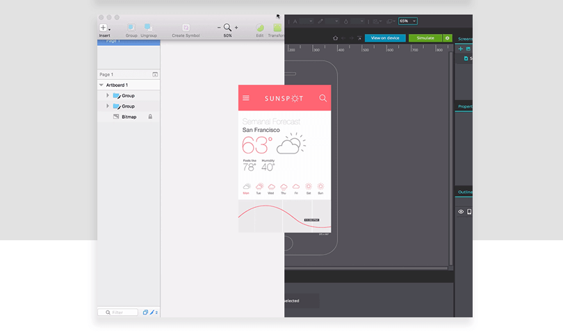 collaborative-prototyping-sketch-app