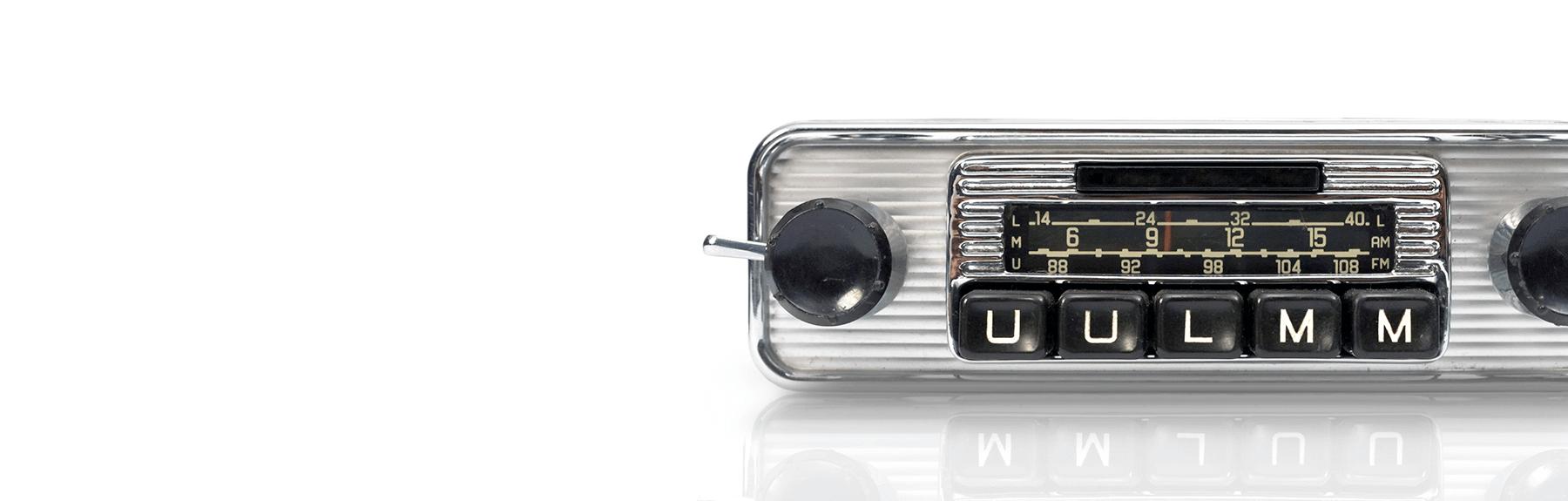 design-radio-button-header