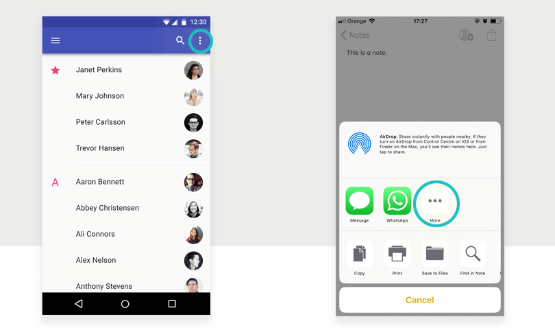 mobile app mock up template mockup template