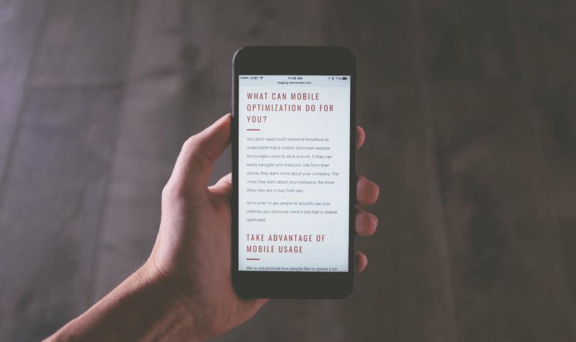 mobile-first-design-responsive-design-designing-mobile-first-ux-design