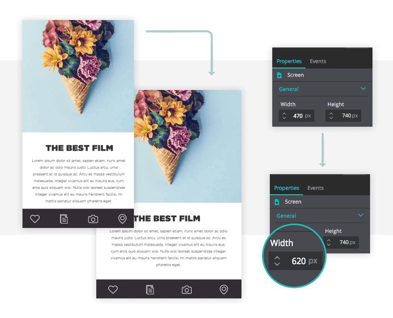 responsive-design-mobile-responsive-adapt-to-screen-res