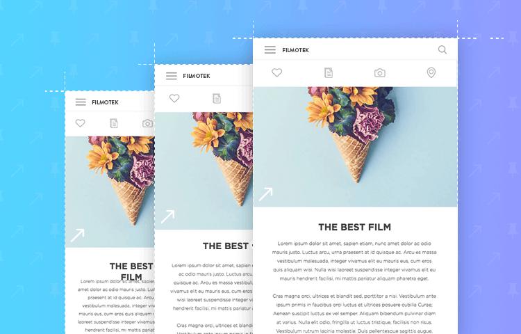 responsive-design-mobile-responsive-new-release-header
