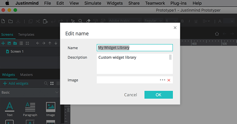 name-library-1