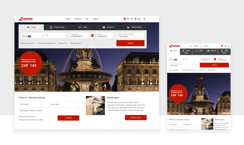 responsive-design-adaptive-design-ux-design-responsive-websites-examples-ui-swiss-air