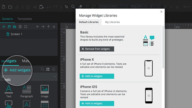add-manage-widget-libraries-1