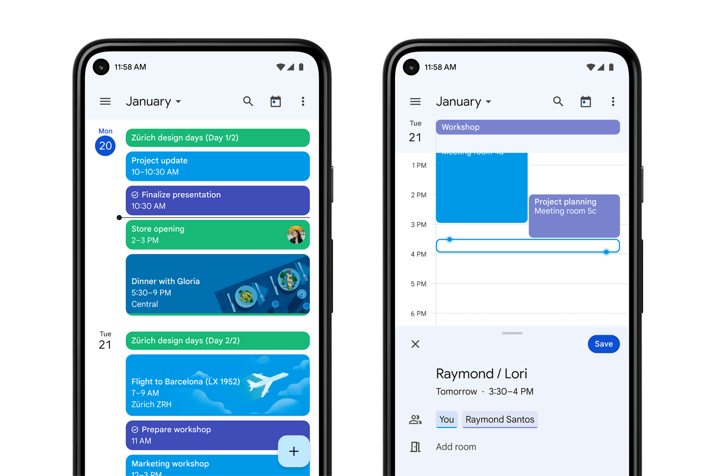 best-calendar-app-designs-ux-design-calendar-ui-google-calendar