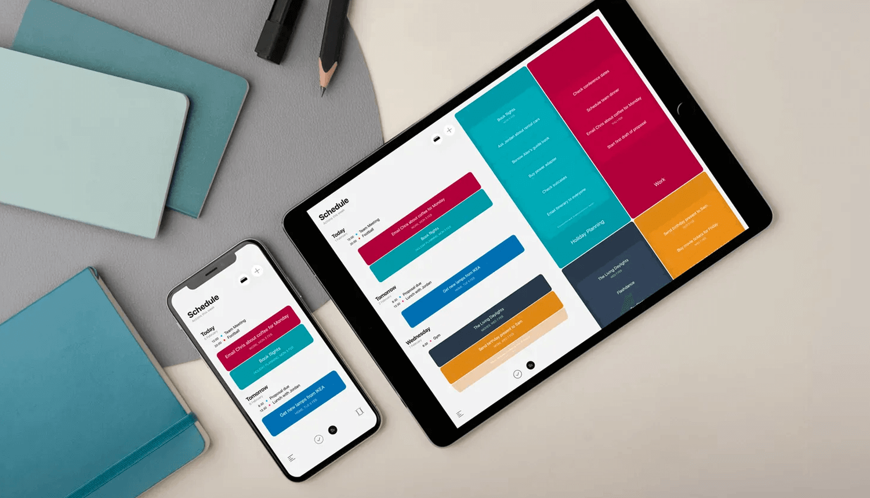 best-calendar-app-designs-ux-design-calendar-ui-moleskine-timepage
