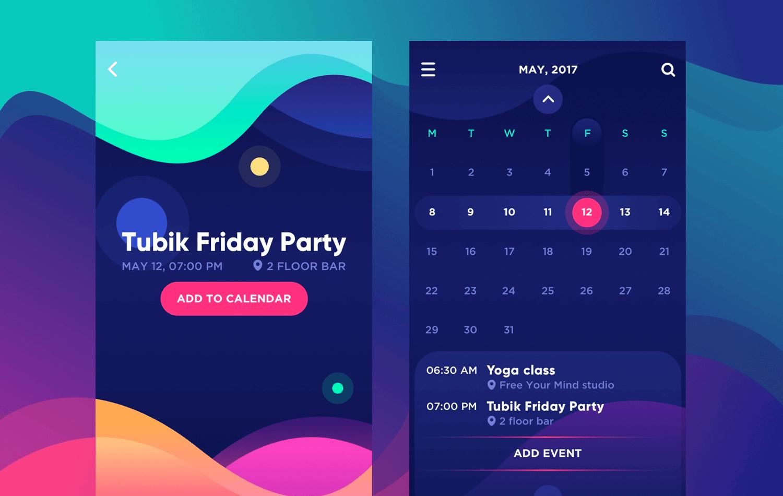 best-calendar-app-designs-ux-design-calendar-ui-tubik