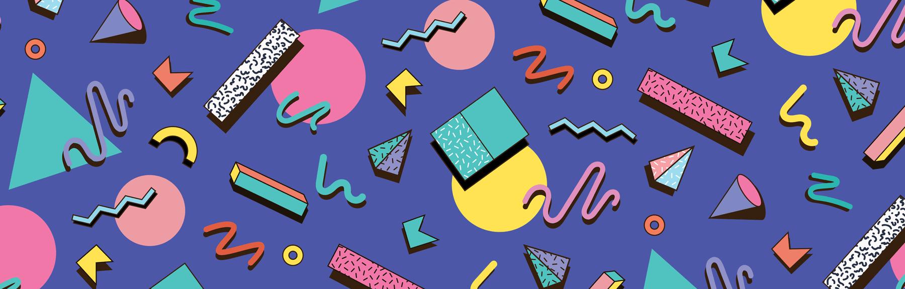 color-psychology-ux-design-header