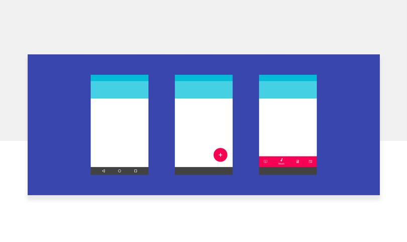 color-psychology-ux-design-schemas