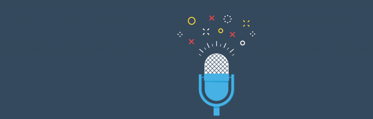 design-podcasts-ux-podcasts-podcasts-for-ux-designers-header