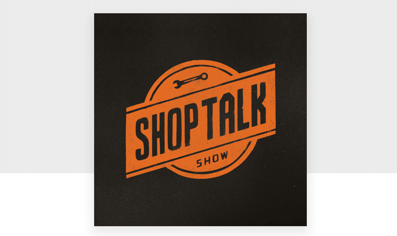 design-podcasts-ux-podcasts-podcasts-for-ux-designers-shop-talk-show